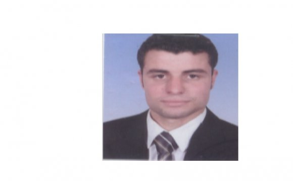 Mohamed Saad Hellal