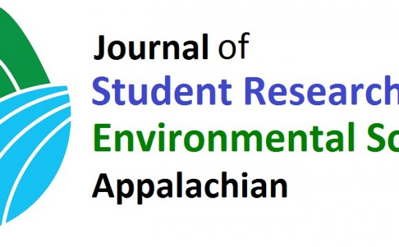 Journal of Student Research in