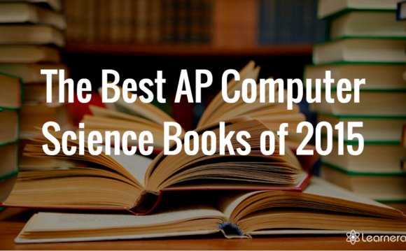 The Best AP Computer Science