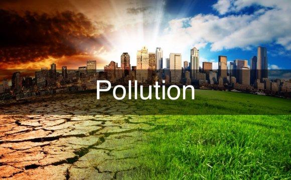 Science environmental
