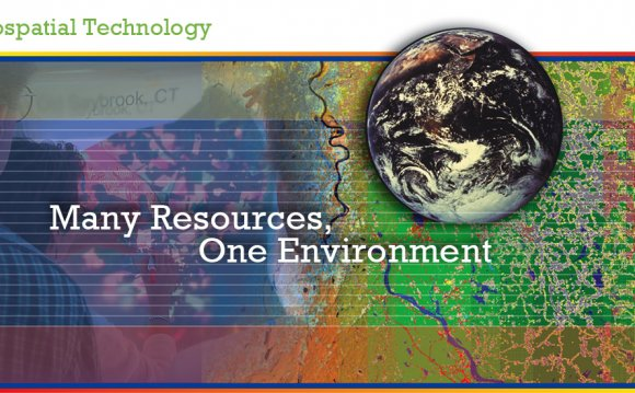 Natural Resources and Environmental Science