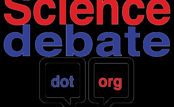 Environmental Science debate topics