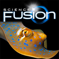 ScienceFusion