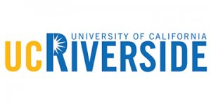 The University of California at Riverside (UCR)
