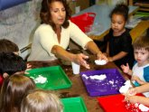 Environmental Science Activities for Kids
