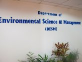 Environmental Science Universities