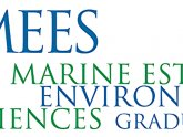 Environmental Sciences Graduate Program