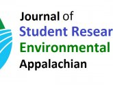 Research in Environmental Science