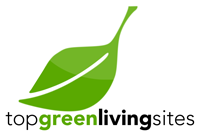 Top Green Living Sites