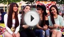 4th Impact X Factor UK Week 5 Elimination Results Reaction