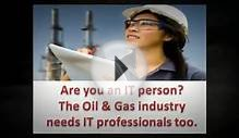 Entry level roustabout jobs | oil rig jobs | roughneck