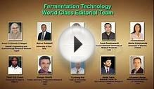 Fermentation Technology Journals OMICS Publishing Group