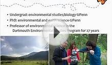 Introducing the Second Edition of Environmental Science