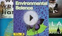 PDF Holt Environmental Science Student Edition Read Online