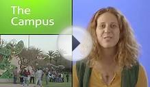 The MA Program In Environmental Studies - Tel Aviv University