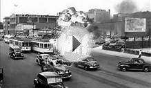 Words at War: Assignment USA / The Weeping Wood / Science